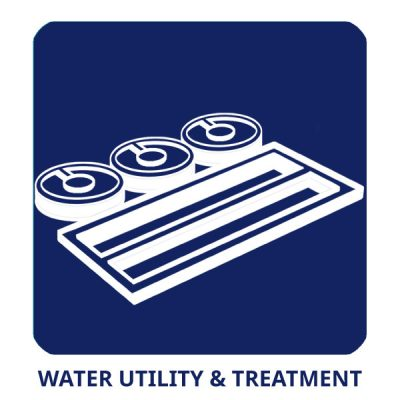 Water Utility & Treatment